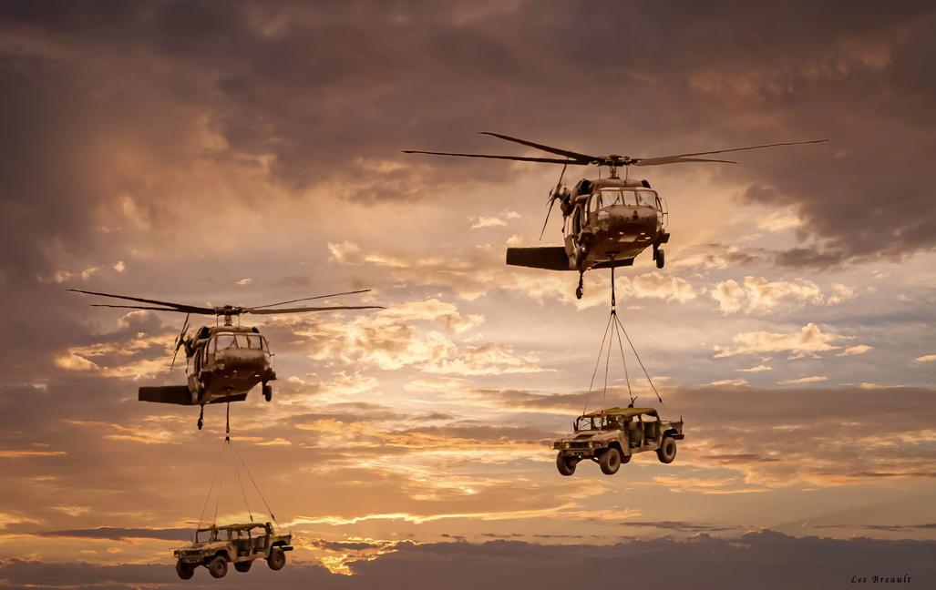 Two Choppers.jpg