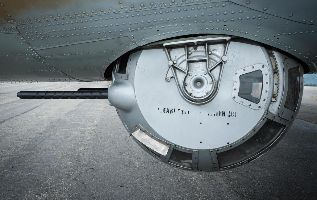 B-17 Belly Gun.jpg