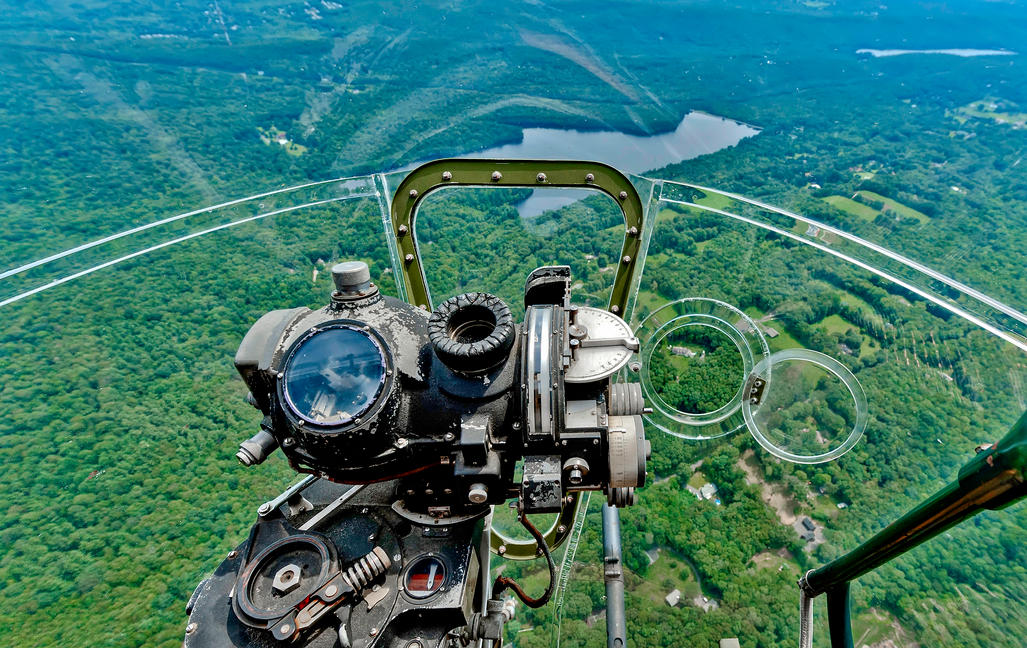 B-17_Bombs Away.jpg