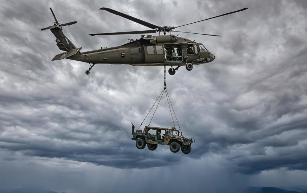 Chopper_jeep.jpg