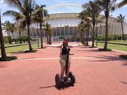Segway South Africa