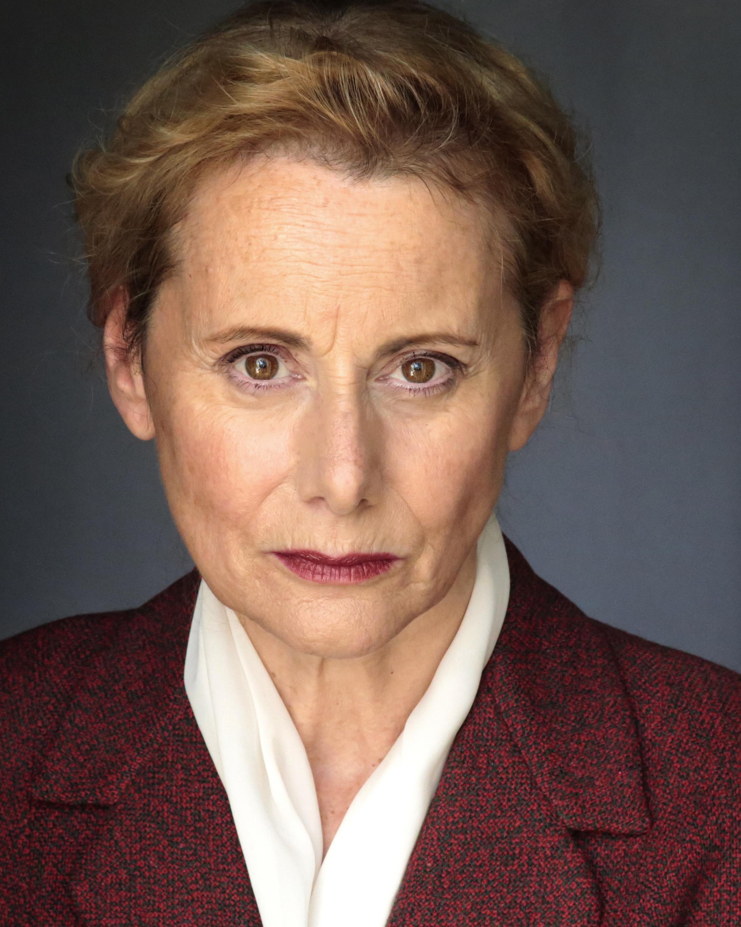 Ruth Curtis 5P 2020