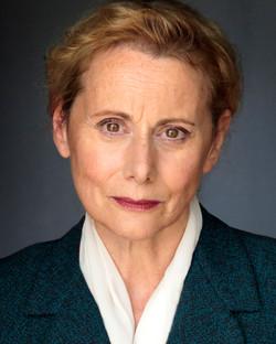 Ruth Curtis 6P 2020