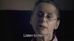 'A Deaf Life'