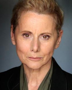 Ruth Curtis 2P 2020