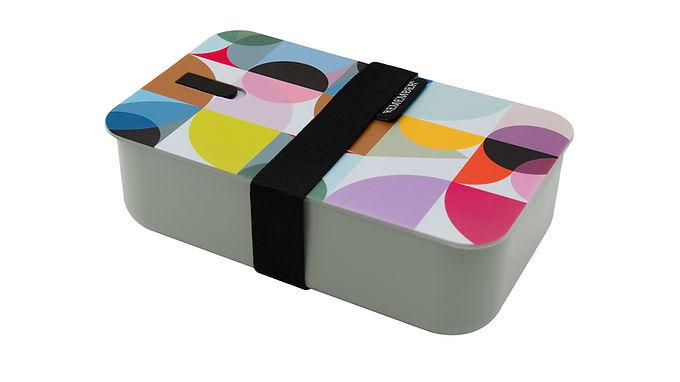 "Lunchbox ""Solena"""
