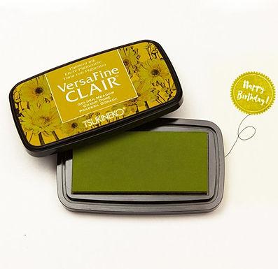 Versafine Clair - Golden Meadow