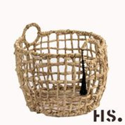 Basket Pietro NAT  L