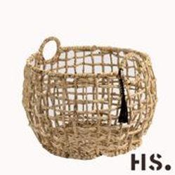 Basket Pietro NAT M