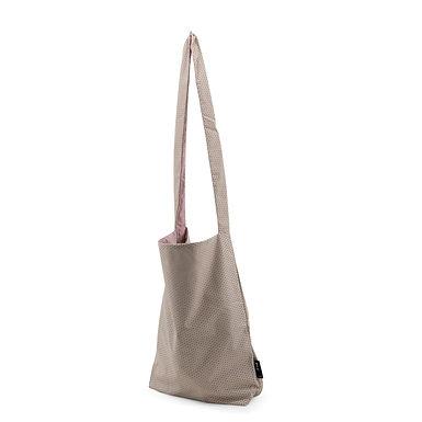 Feel Good Bag Special Edition - Silber Birke