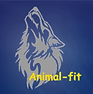 Animal-fit.png