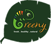 greeny_logo_all.png