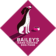 bailey_logo_1.png