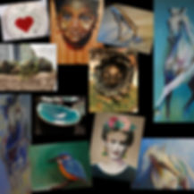 Collages11.jpg