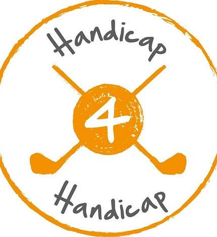 handicap4handycap.jpg