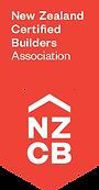 NZCB-Logo-FINAL_RGB (3).png