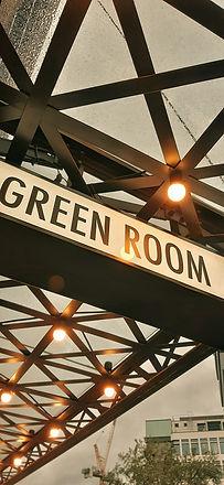 Green%20Room%2C%20London_edited.jpg