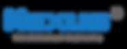 Nexus3 Logo