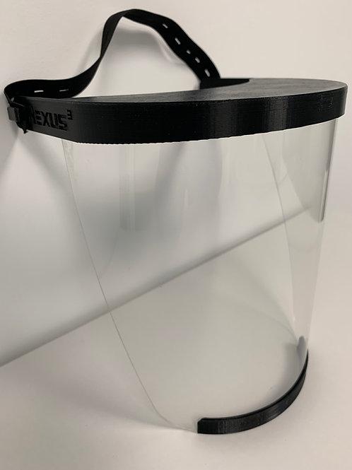 N3 Face Shield