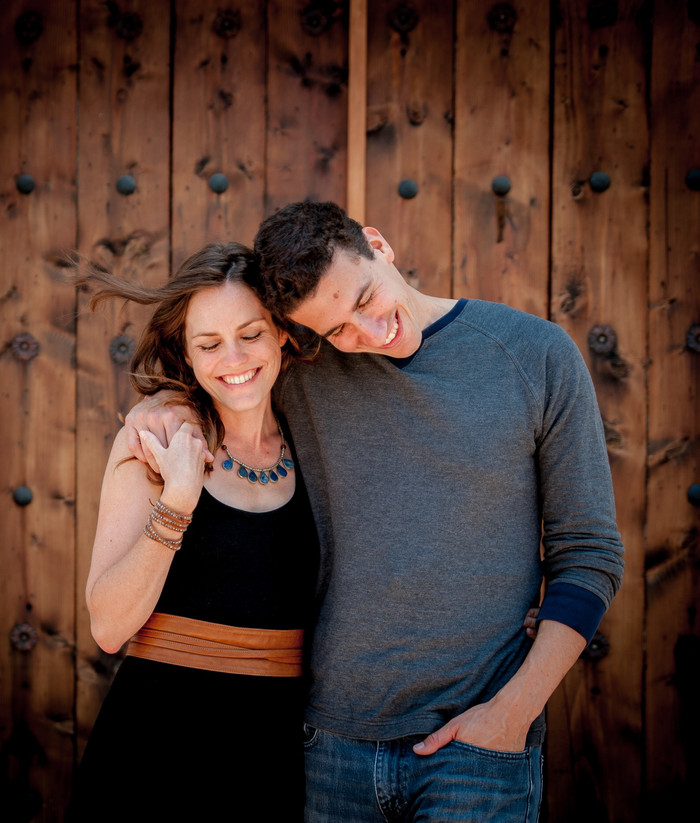 Expert Tips for an Awesome Photo Shoot