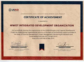 Certificate-5-1.jpg
