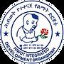 HIDO-Logo-Final.png