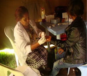 HIV-Testing.png