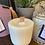 Thumbnail: Refill for candle