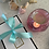Thumbnail: Scented Wax Melts Deluxe single Gift Box