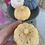 Thumbnail: 3D Pumpkin Wax Melts