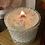 Thumbnail: Luxury Geo Jasmine and Peony petals