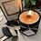 Thumbnail: The Jaffa Cake Geo