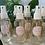 Thumbnail: luxurious Room & Linen spray