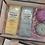 Thumbnail: Halloween Wax Melt Gift Box