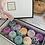 Thumbnail: Mini Pumpkins luxury selection Box