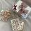 Thumbnail: Little Star wax melts Bundle