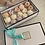 Thumbnail: Scented Wax Melts Deluxe Double Gift Box