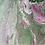 Thumbnail: Amazonie