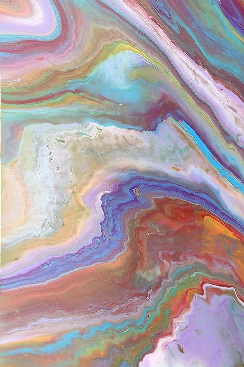Multicolore 2