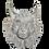 Thumbnail: Le Lynx