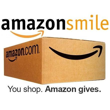 Amazon-Smile-Logo_edited.jpg
