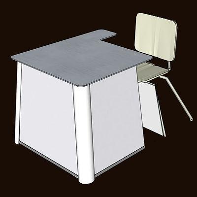 Safety Desk with High School Female.jpg