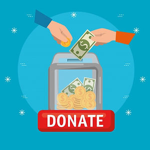 box-with-money-charity-donation_24877-54456_edited.jpg