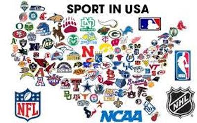 Sports Teams in USA.jfif