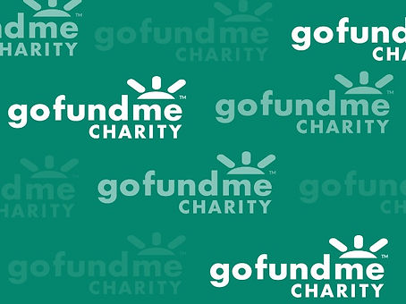 GoFundMe-Charity-Share-Image_edited.jpg