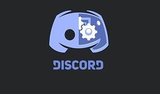 Discord-Alternatives.jpg.optimal.jpg