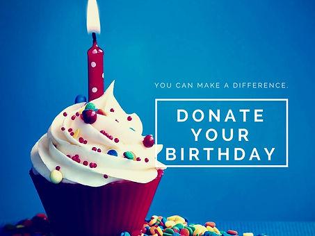 donate%20your%20birthday_edited.jpg