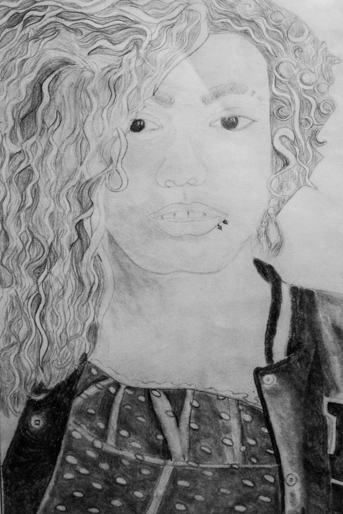 website_drawn portraits-11.jpg