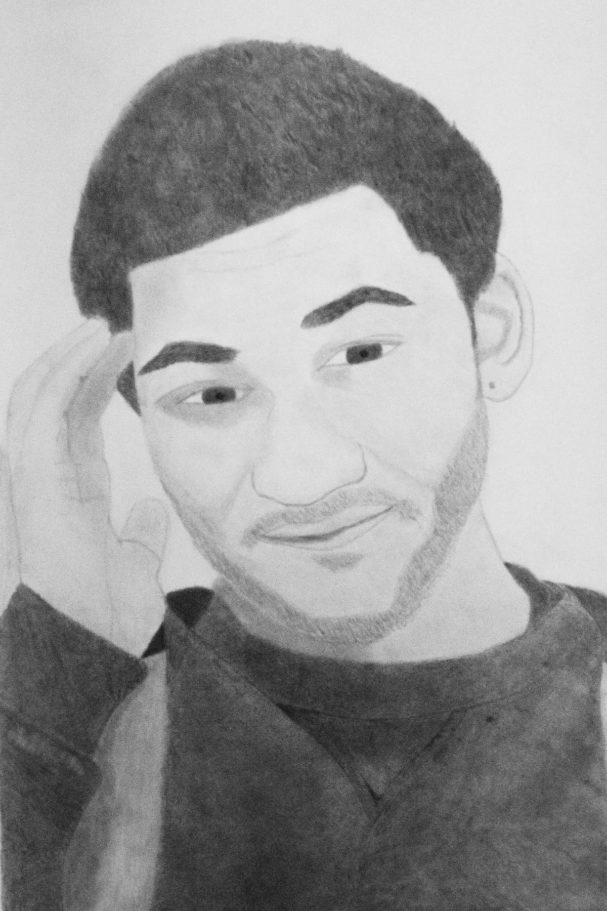website_drawn portraits-8.jpg