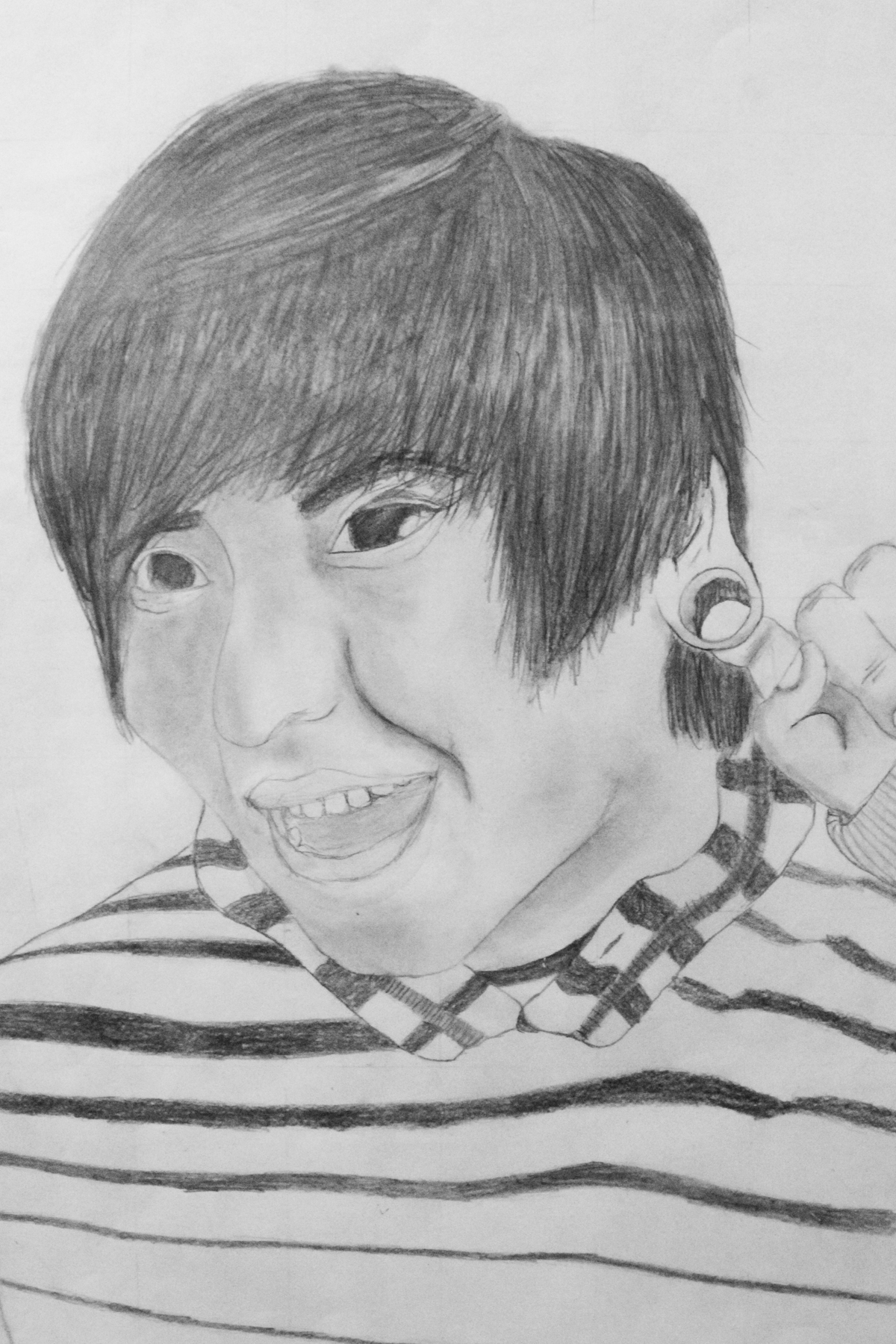 website_drawn portraits-4.jpg